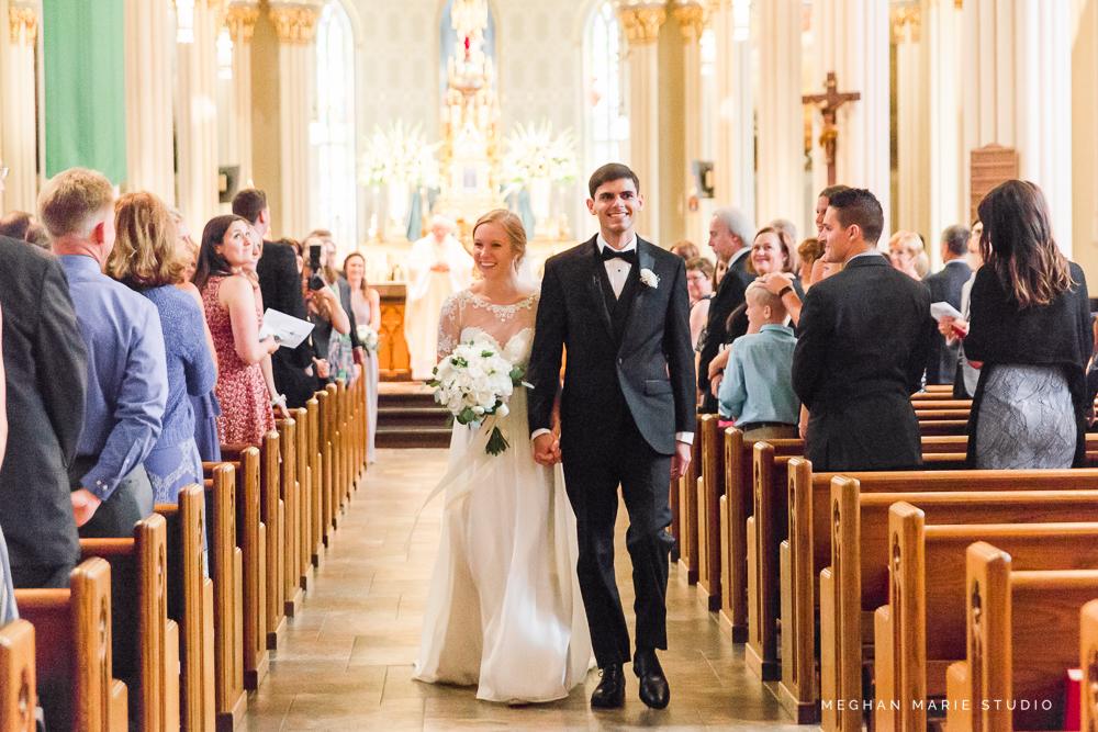 sullivan-wedding-blog-MeghanMarieStudio-0349.jpg