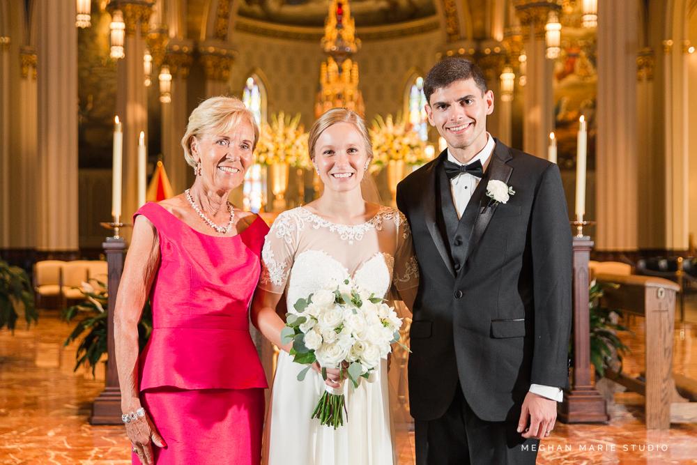 sullivan-wedding-blog-MeghanMarieStudio-0387.jpg