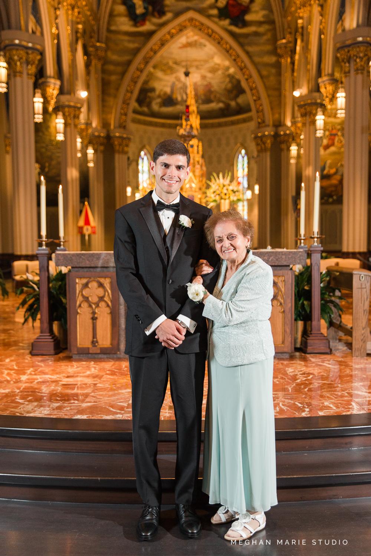 sullivan-wedding-blog-MeghanMarieStudio-0407.jpg