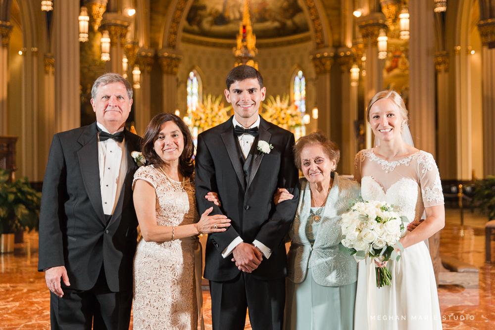 sullivan-wedding-blog-MeghanMarieStudio-0420.jpg