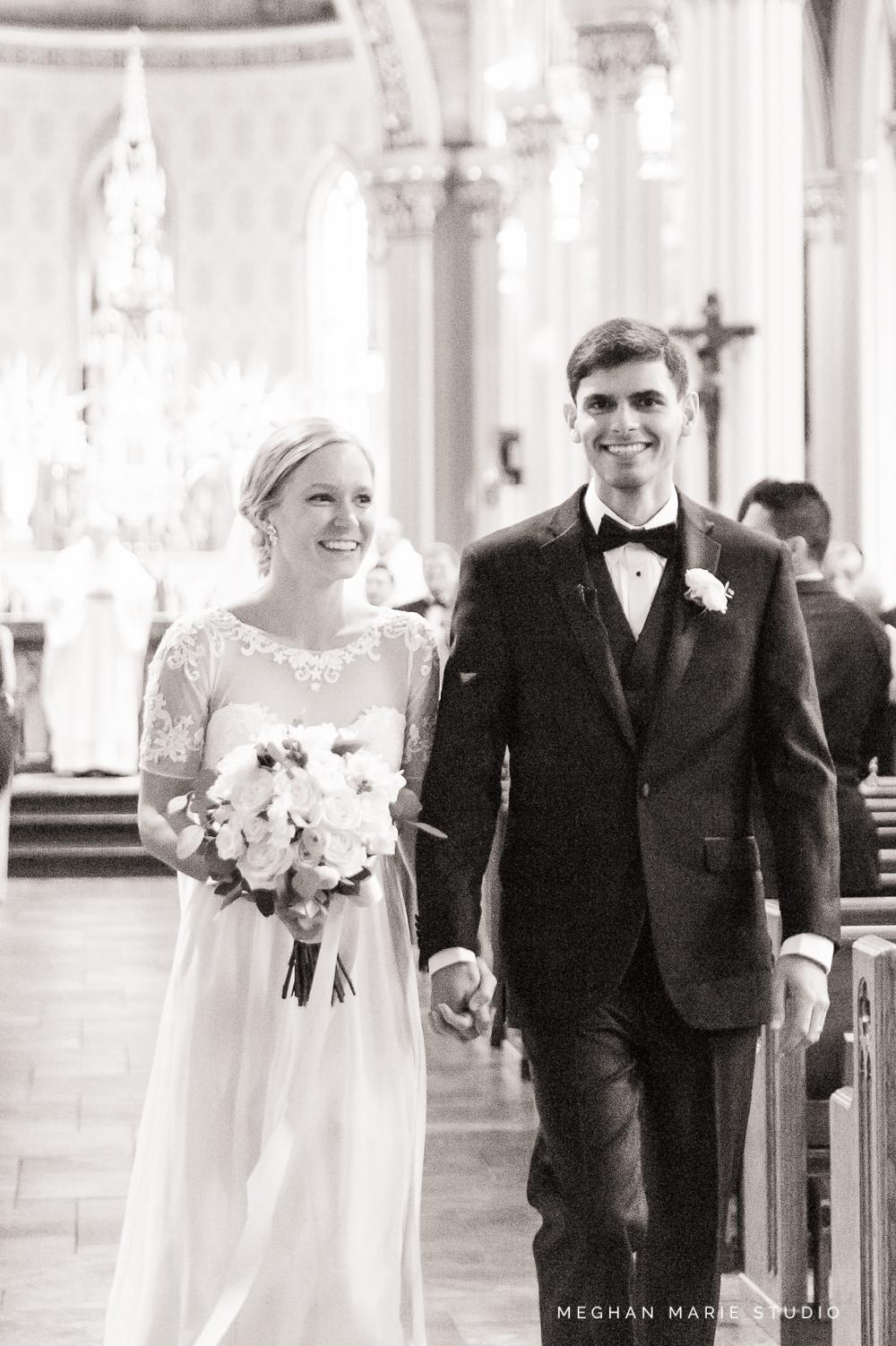 sullivan-wedding-blog-MeghanMarieStudio-0352.jpg