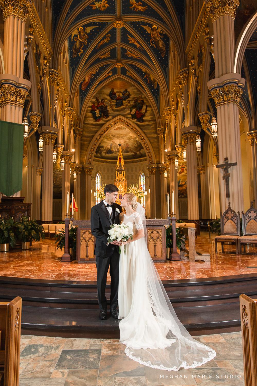 sullivan-wedding-blog-MeghanMarieStudio-0488.jpg