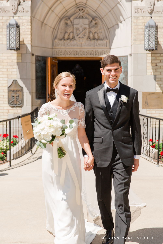sullivan-wedding-blog-MeghanMarieStudio-0527.jpg