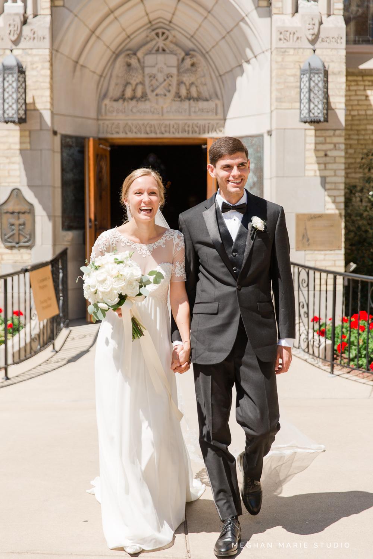 sullivan-wedding-blog-MeghanMarieStudio-0526.jpg