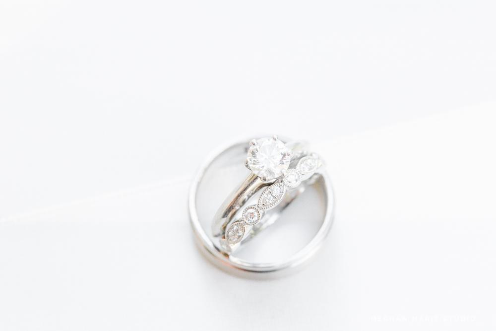 sullivan-wedding-blog-MeghanMarieStudio-0636.jpg