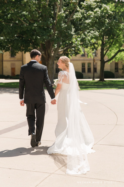 sullivan-wedding-blog-MeghanMarieStudio-0540.jpg