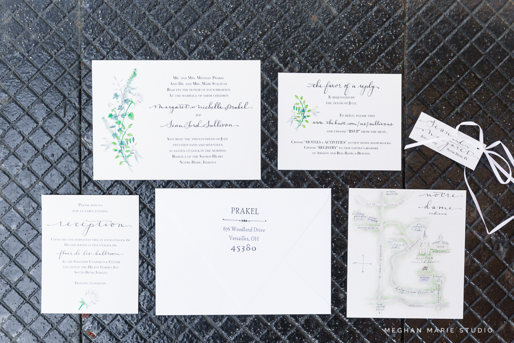 sullivan-wedding-blog-MeghanMarieStudio-0684.jpg