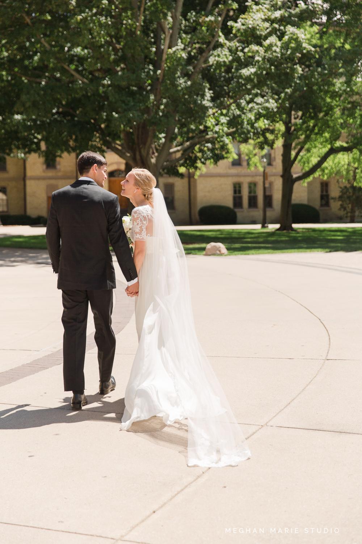 sullivan-wedding-blog-MeghanMarieStudio-0543.jpg