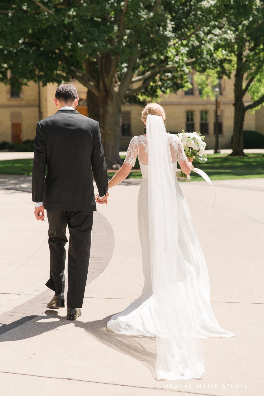 sullivan-wedding-blog-MeghanMarieStudio-0548.jpg