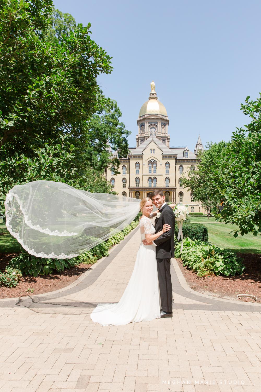 sullivan-wedding-blog-MeghanMarieStudio-0800.jpg