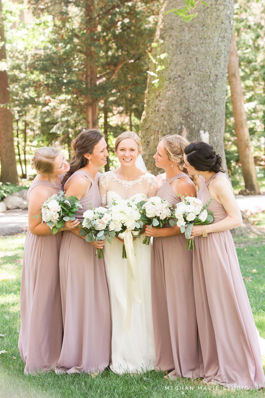 sullivan-wedding-blog-MeghanMarieStudio-0894.jpg