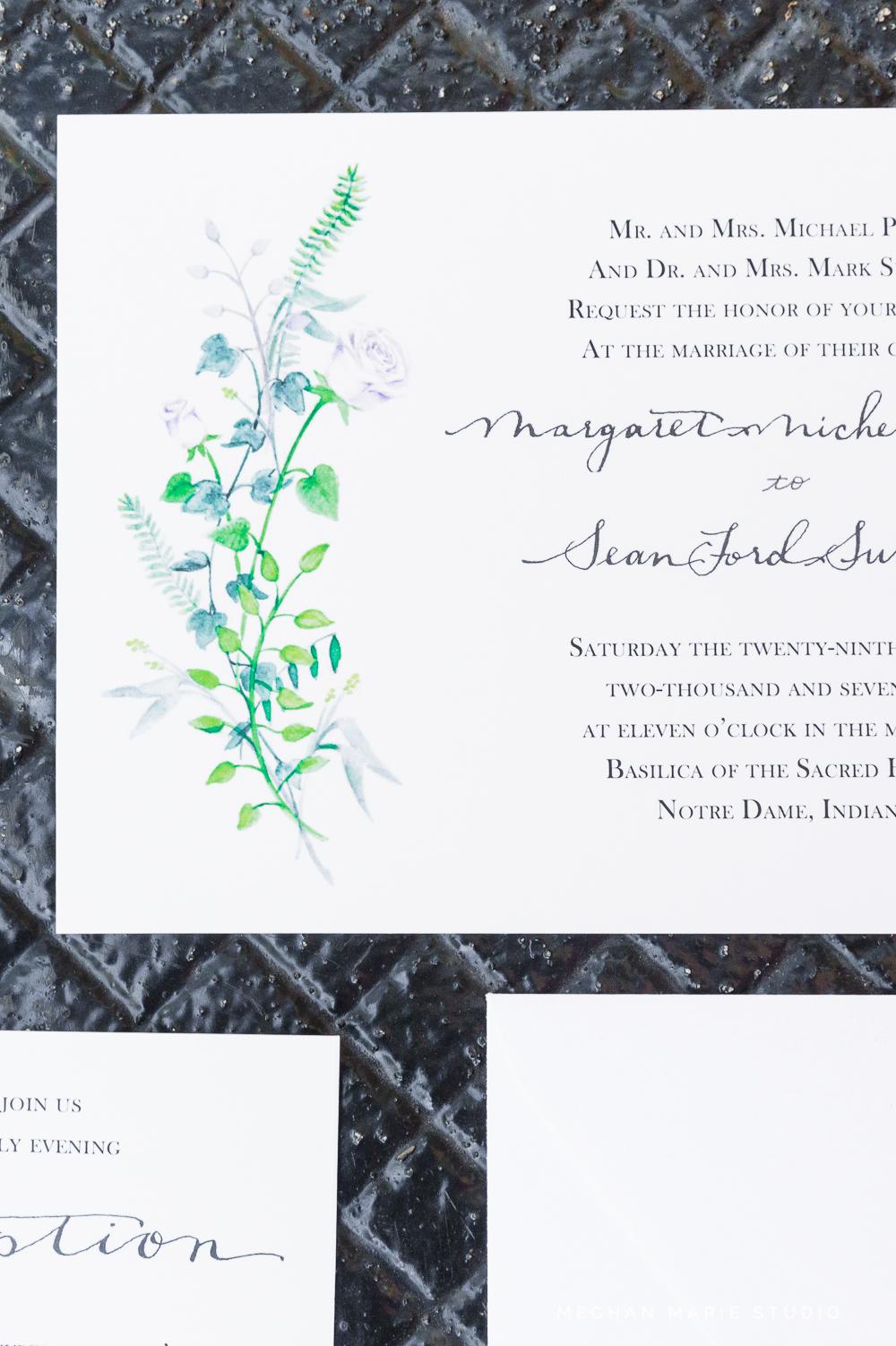 sullivan-wedding-blog-MeghanMarieStudio-0708.jpg