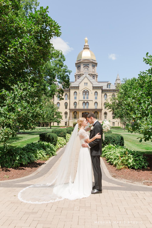 sullivan-wedding-blog-MeghanMarieStudio-0753.jpg
