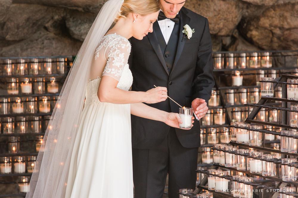 sullivan-wedding-blog-MeghanMarieStudio-1248.jpg