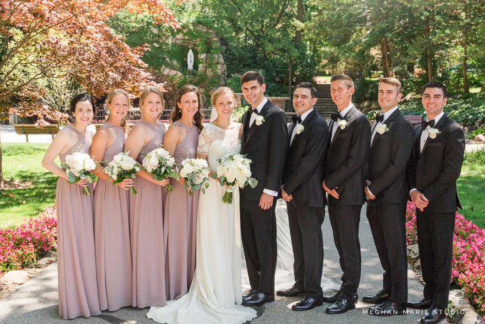 sullivan-wedding-blog-MeghanMarieStudio-0828.jpg