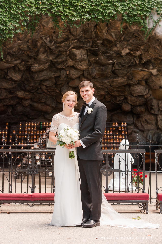sullivan-wedding-blog-MeghanMarieStudio-1309.jpg