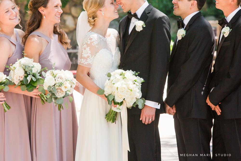 sullivan-wedding-blog-MeghanMarieStudio-0855.jpg