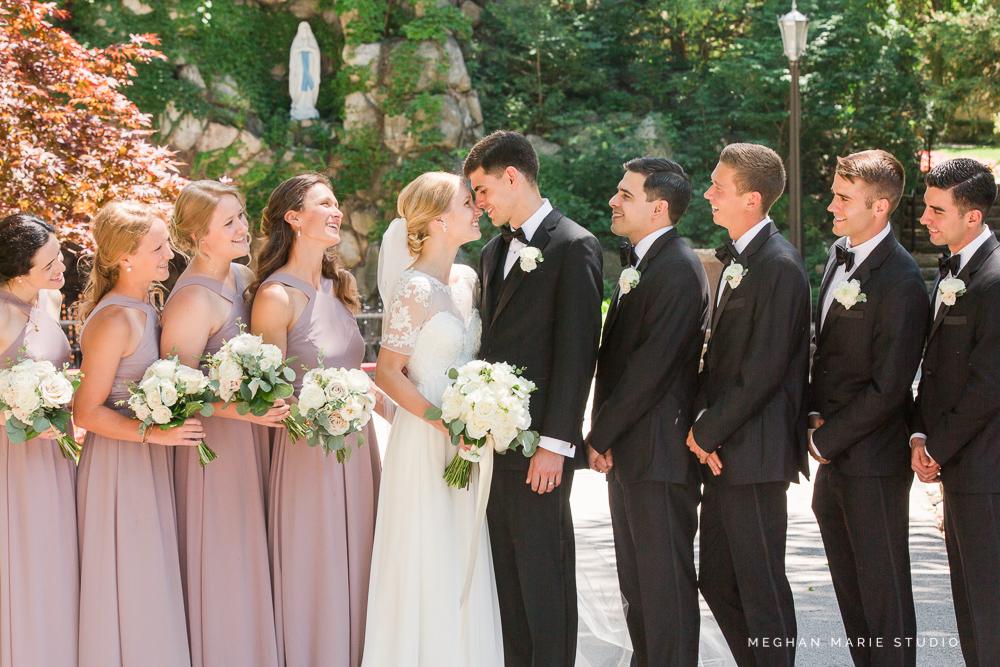 sullivan-wedding-blog-MeghanMarieStudio-0849.jpg