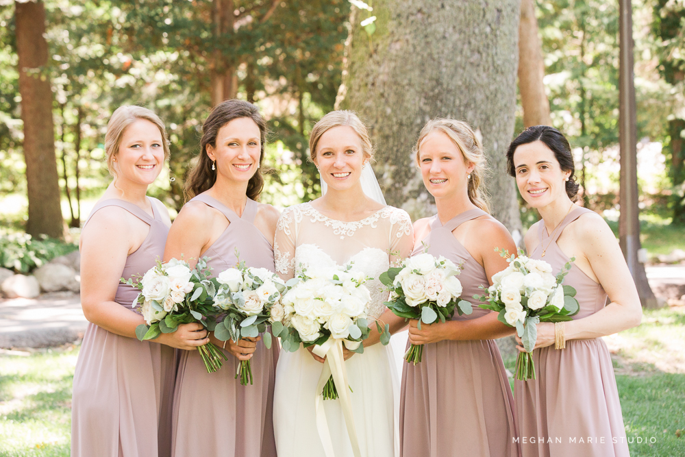 sullivan-wedding-blog-MeghanMarieStudio-0880.jpg