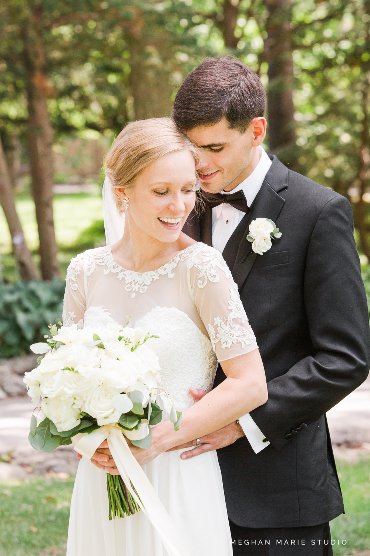 sullivan-wedding-blog-MeghanMarieStudio-1336.jpg