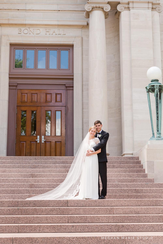 sullivan-wedding-blog-MeghanMarieStudio-1407.jpg