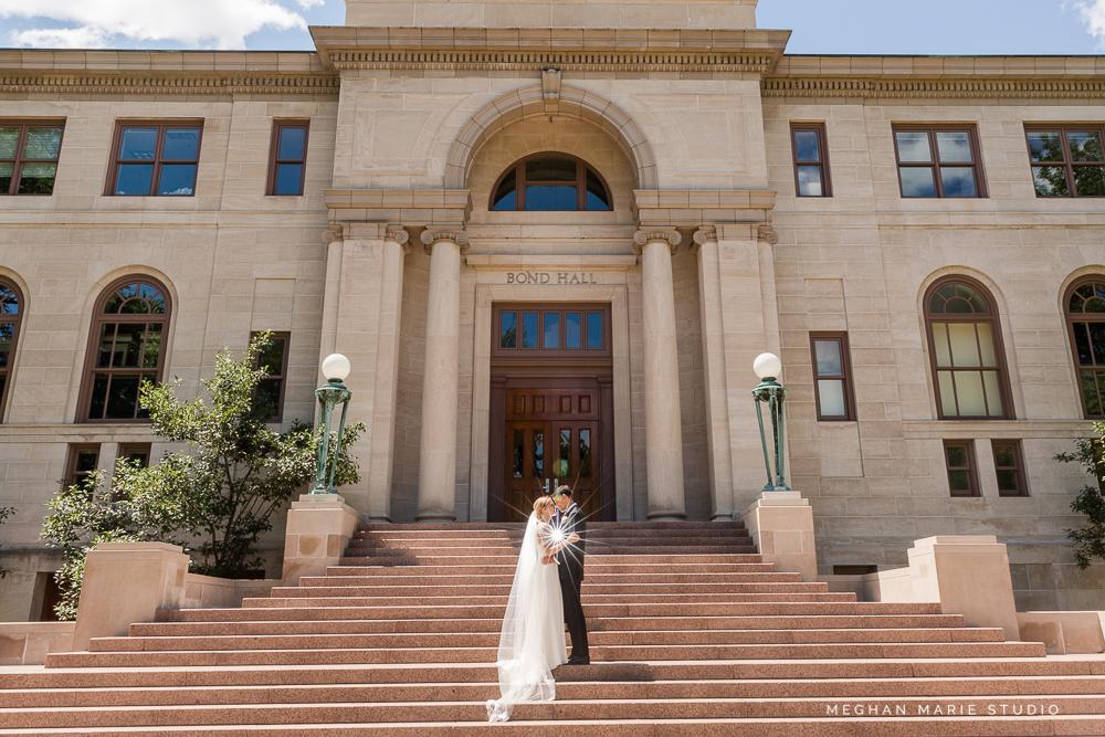 sullivan-wedding-blog-MeghanMarieStudio-1428.jpg