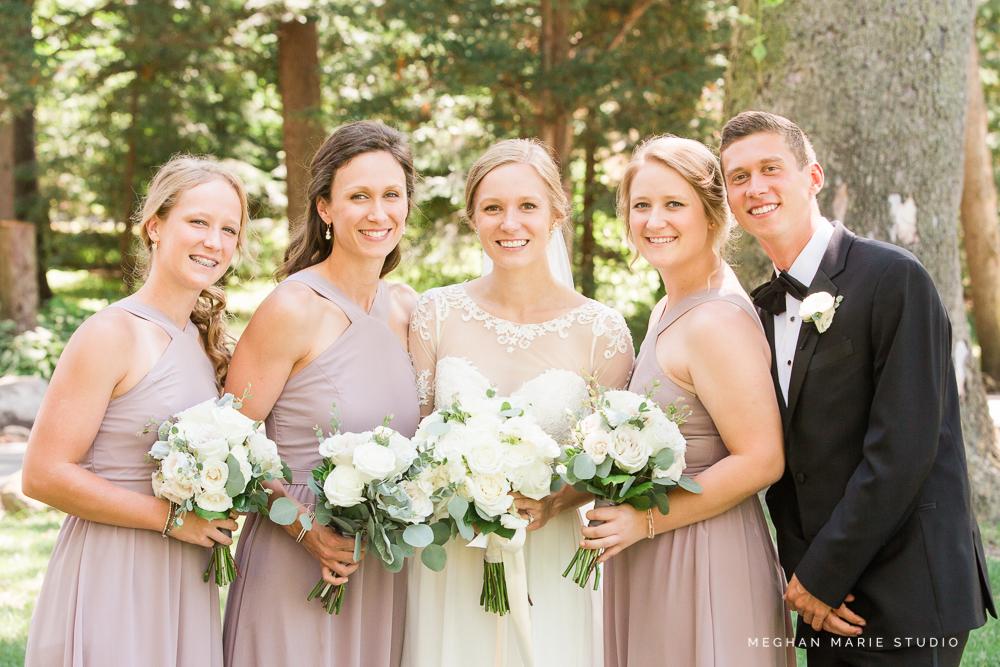 sullivan-wedding-blog-MeghanMarieStudio-0984.jpg
