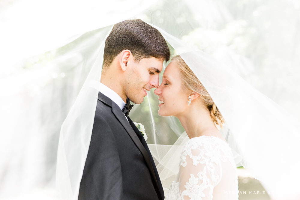 sullivan-wedding-blog-MeghanMarieStudio-1505.jpg