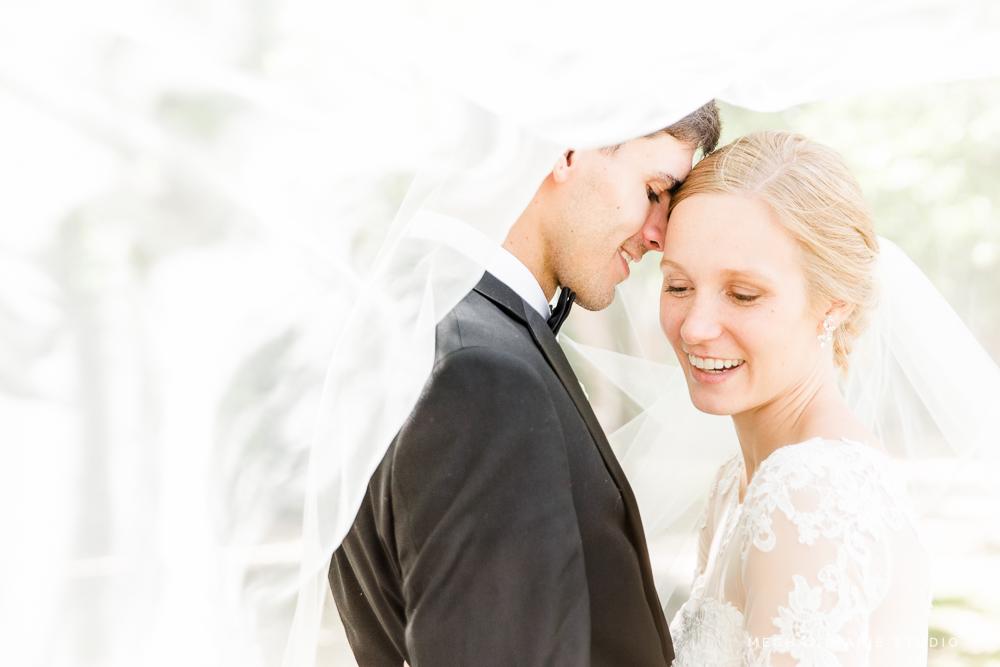 sullivan-wedding-blog-MeghanMarieStudio-1525.jpg