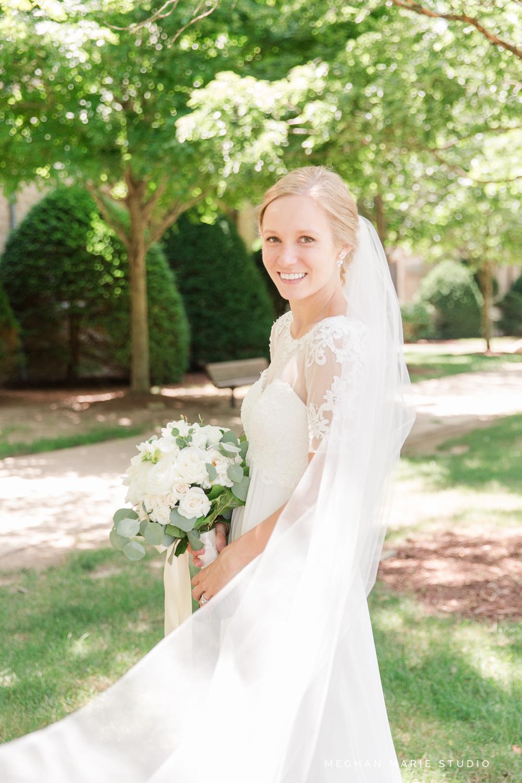 sullivan-wedding-blog-MeghanMarieStudio-1609.jpg