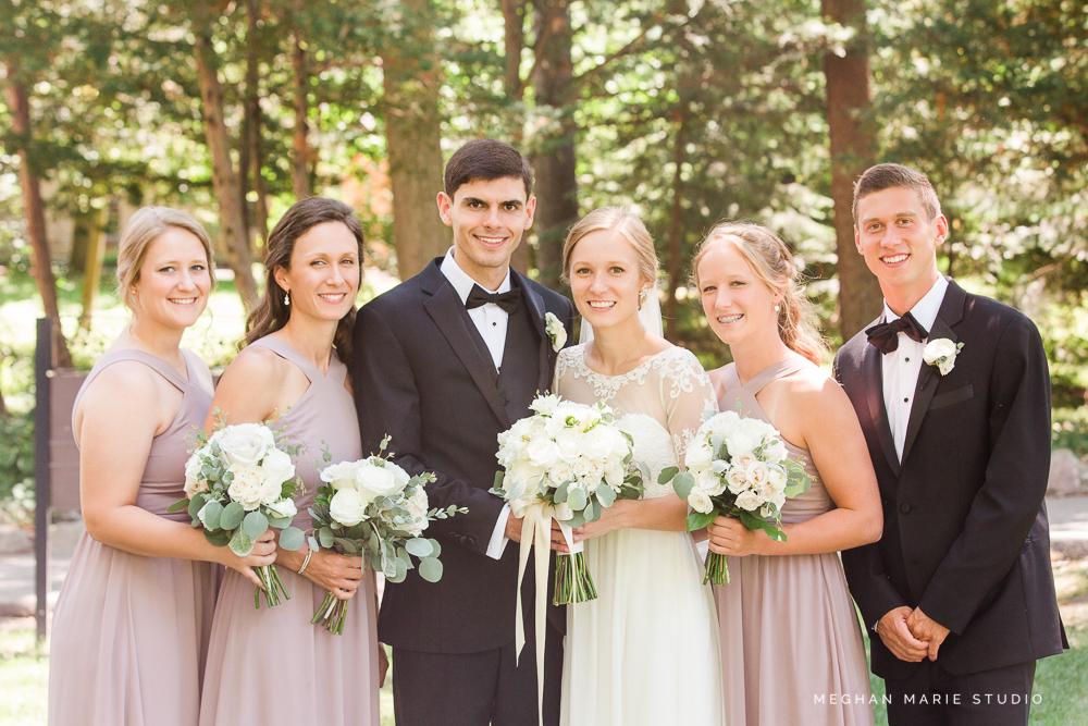 sullivan-wedding-blog-MeghanMarieStudio-1030.jpg