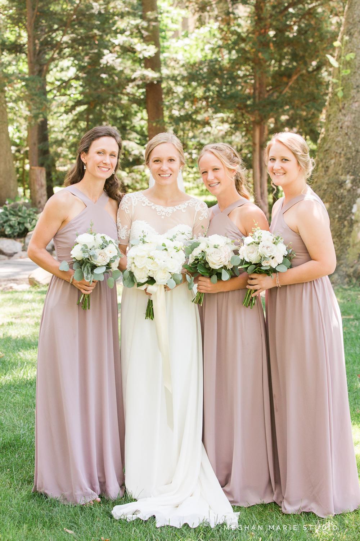 sullivan-wedding-blog-MeghanMarieStudio-1009.jpg