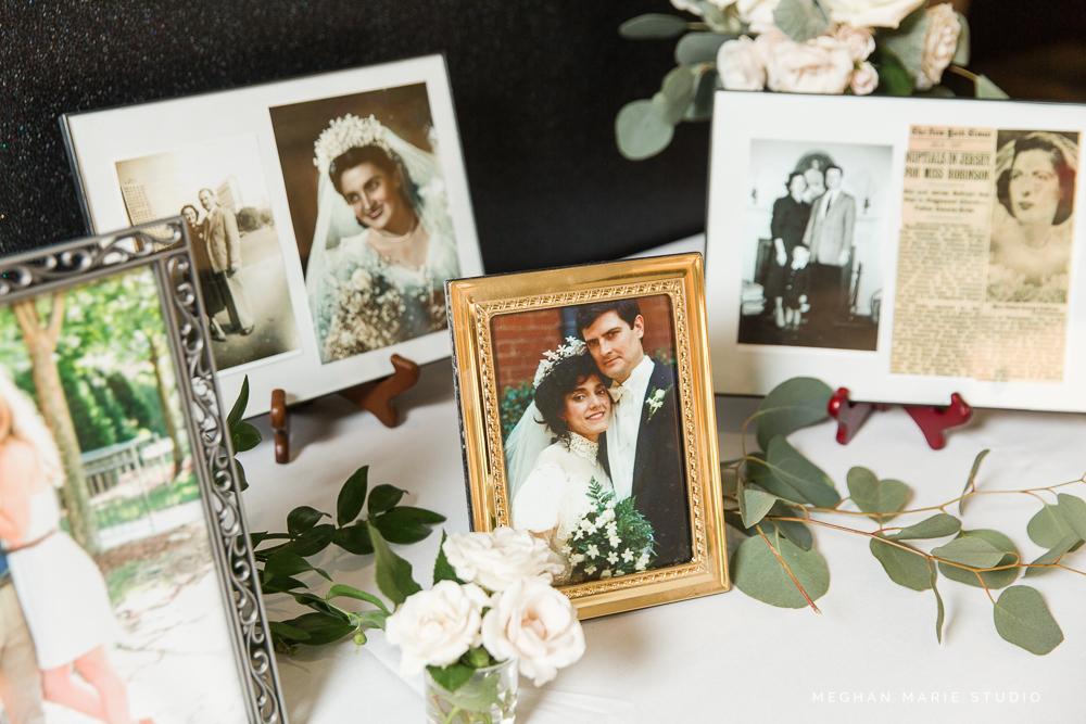 sullivan-wedding-blog-MeghanMarieStudio-1763.jpg