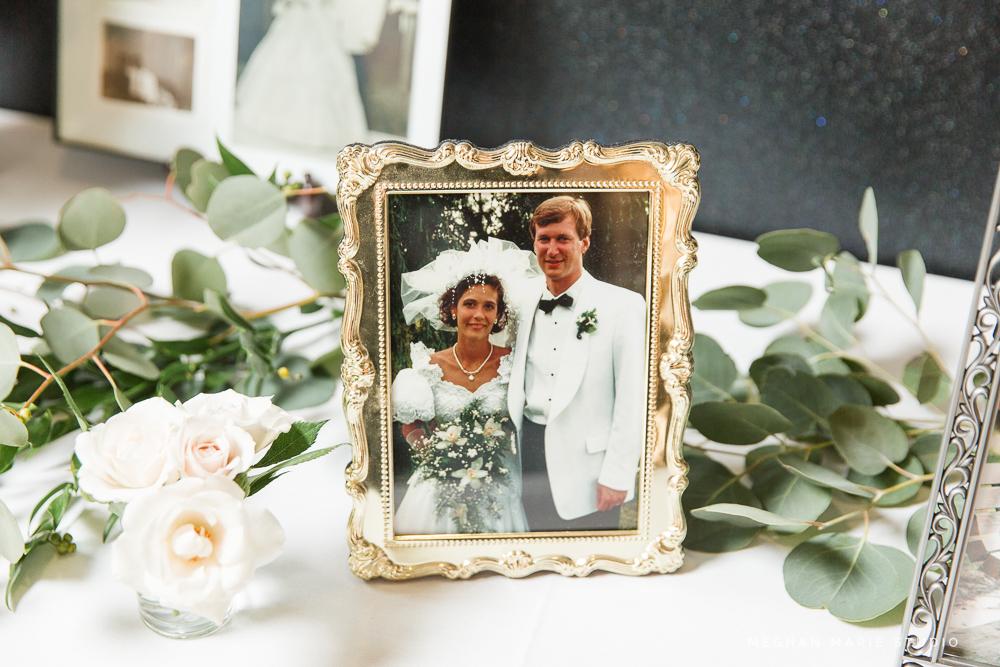 sullivan-wedding-blog-MeghanMarieStudio-1767.jpg