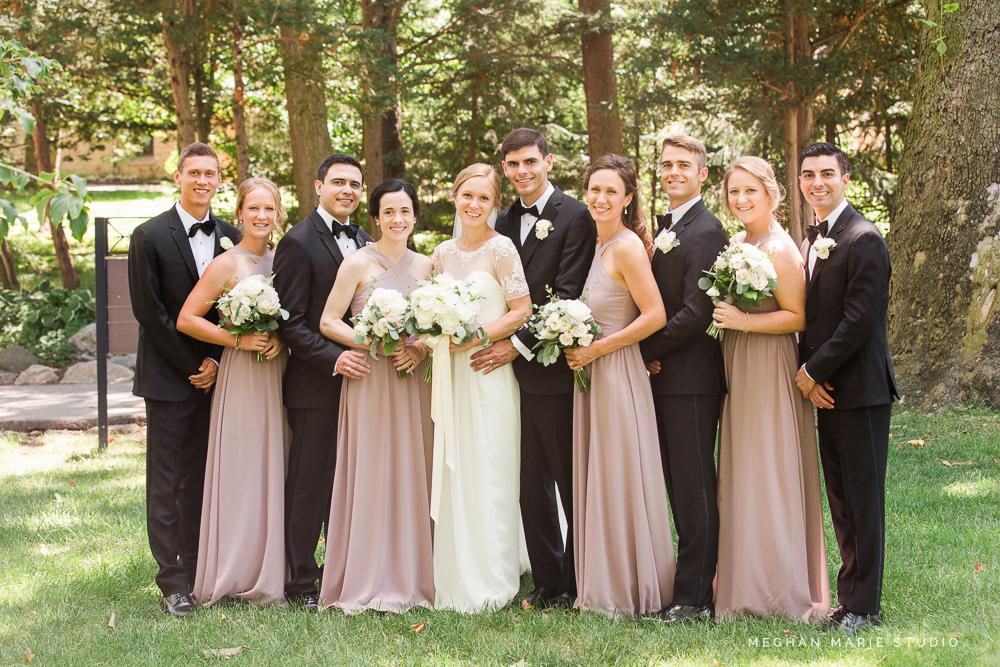 sullivan-wedding-blog-MeghanMarieStudio-1208.jpg