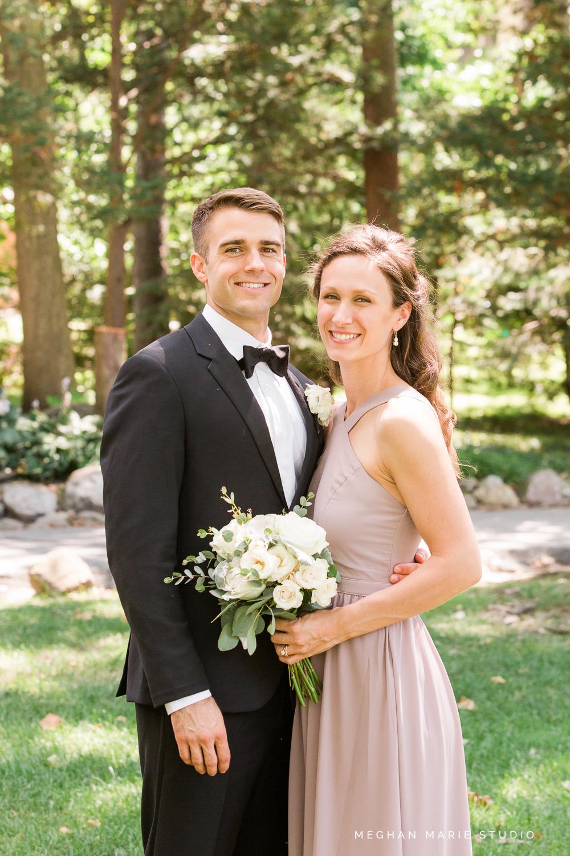 sullivan-wedding-blog-MeghanMarieStudio-1196.jpg