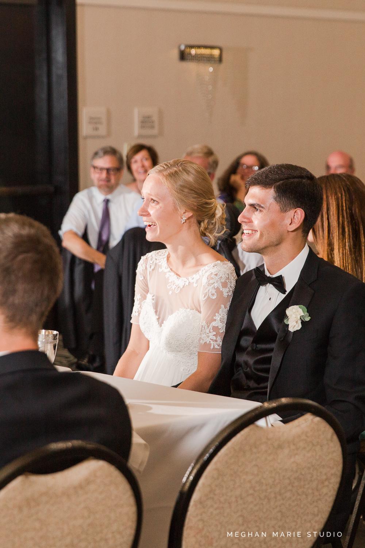 sullivan-wedding-blog-MeghanMarieStudio-2033.jpg
