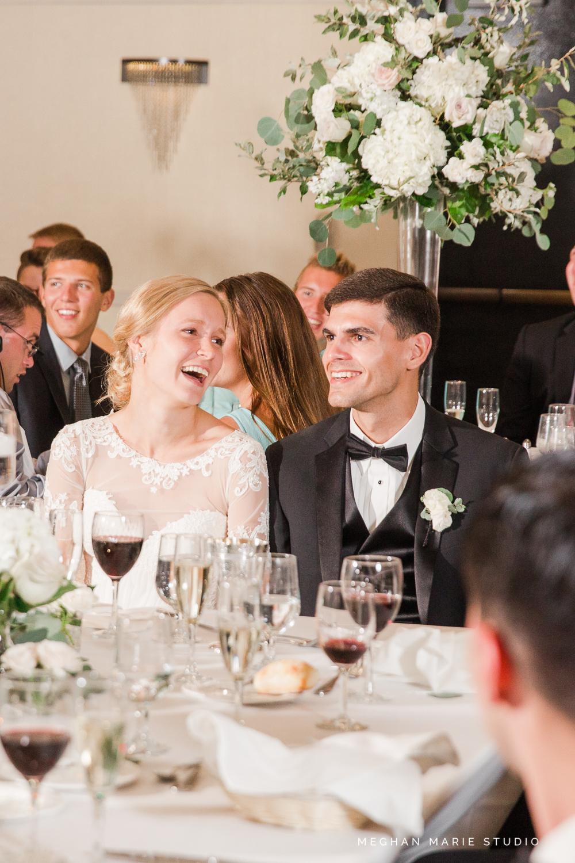 sullivan-wedding-blog-MeghanMarieStudio-2105.jpg