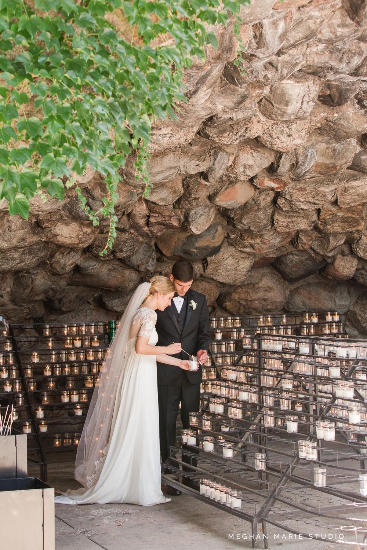 sullivan-wedding-blog-MeghanMarieStudio-1247.jpg