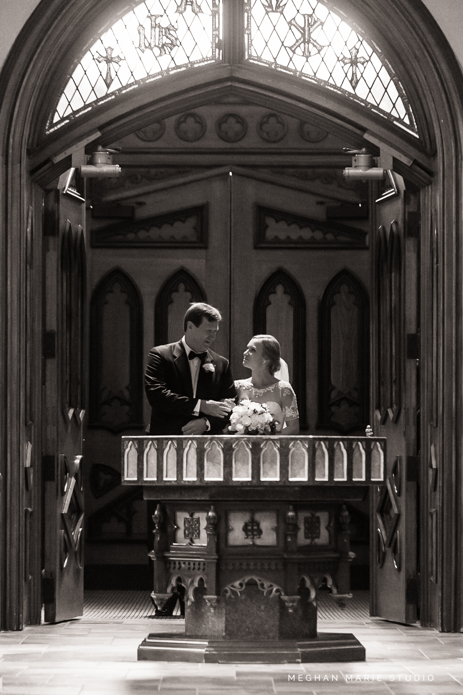 sullivan-wedding-blog-MeghanMarieStudio-7383.jpg