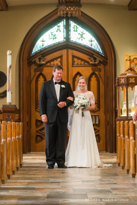 sullivan-wedding-blog-MeghanMarieStudio-7396.jpg