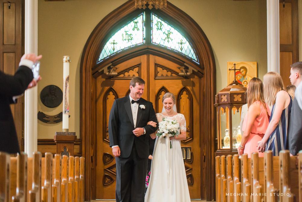 sullivan-wedding-blog-MeghanMarieStudio-7398.jpg
