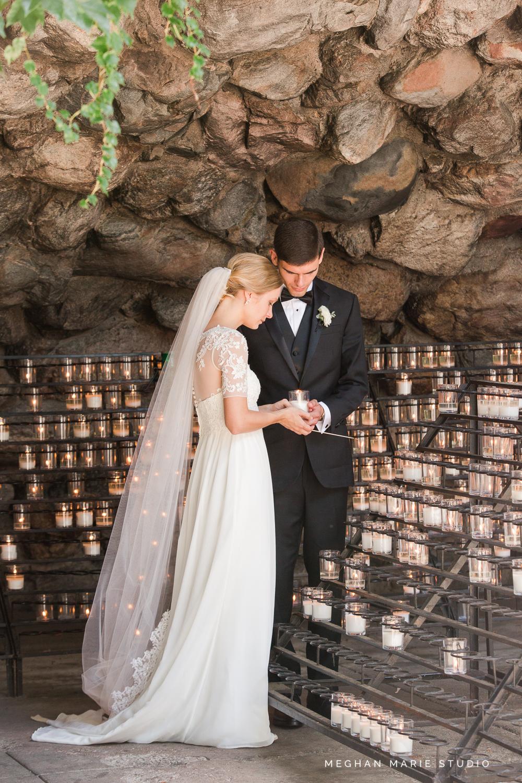 sullivan-wedding-blog-MeghanMarieStudio-1260.jpg