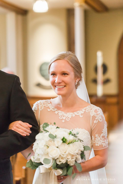 sullivan-wedding-blog-MeghanMarieStudio-7406.jpg