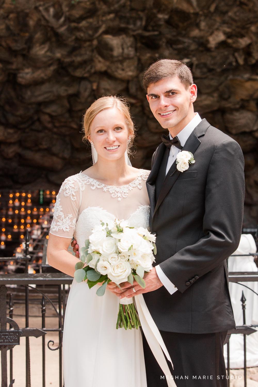 sullivan-wedding-blog-MeghanMarieStudio-1282.jpg