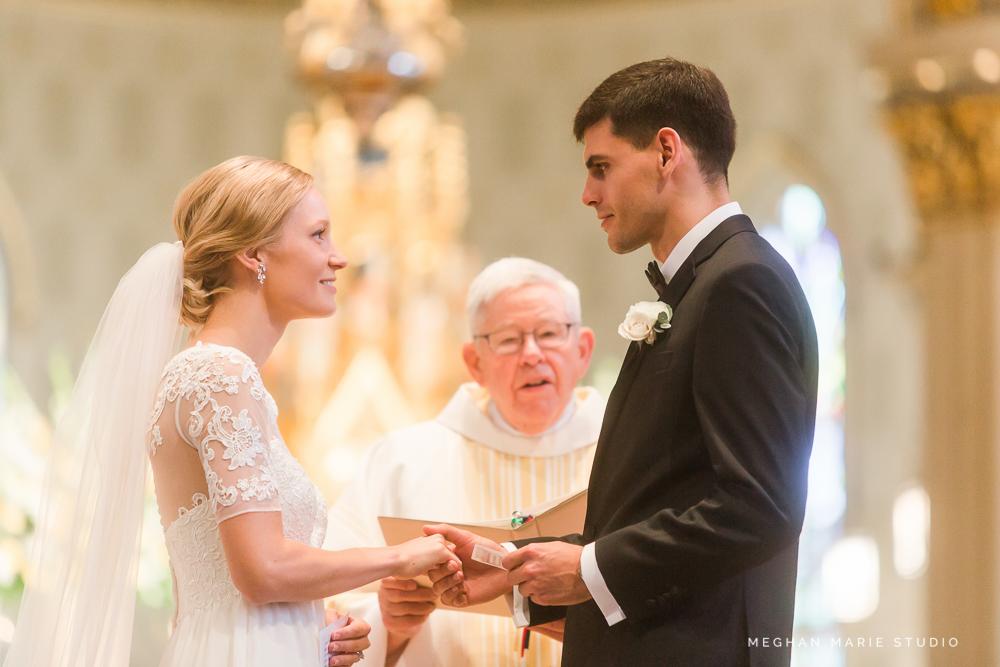 sullivan-wedding-blog-MeghanMarieStudio-7476.jpg