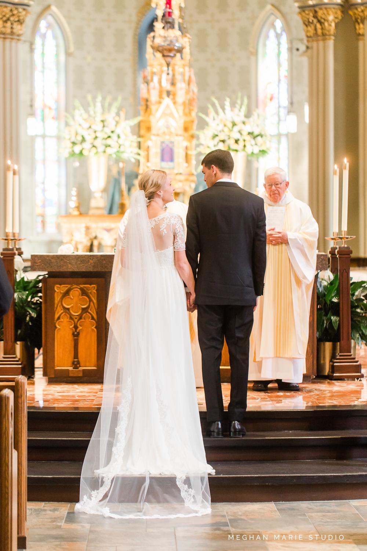sullivan-wedding-blog-MeghanMarieStudio-7417.jpg