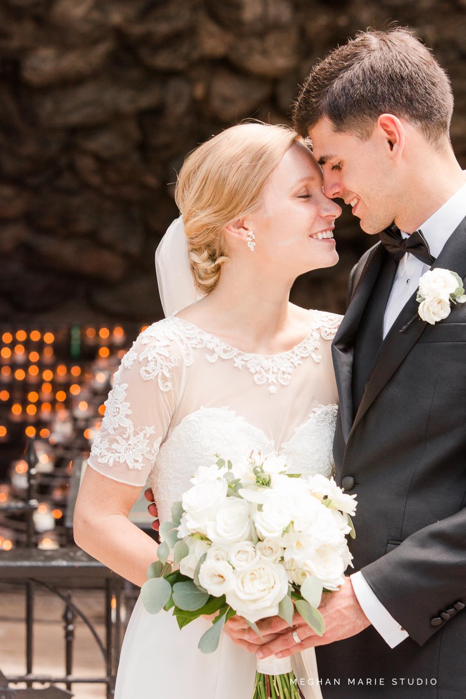 sullivan-wedding-blog-MeghanMarieStudio-1294.jpg