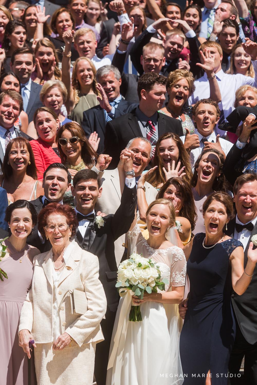 sullivan-wedding-blog-MeghanMarieStudio-7639.jpg