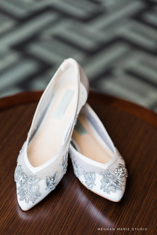sullivan-wedding-blog-MeghanMarieStudio-9244.jpg